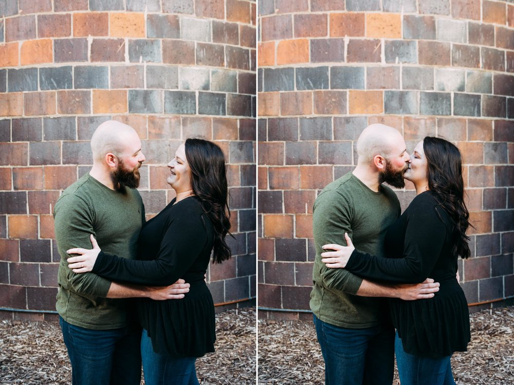 4-Jess_Jeremy_Minneapolis_Engagement_Blog.jpg