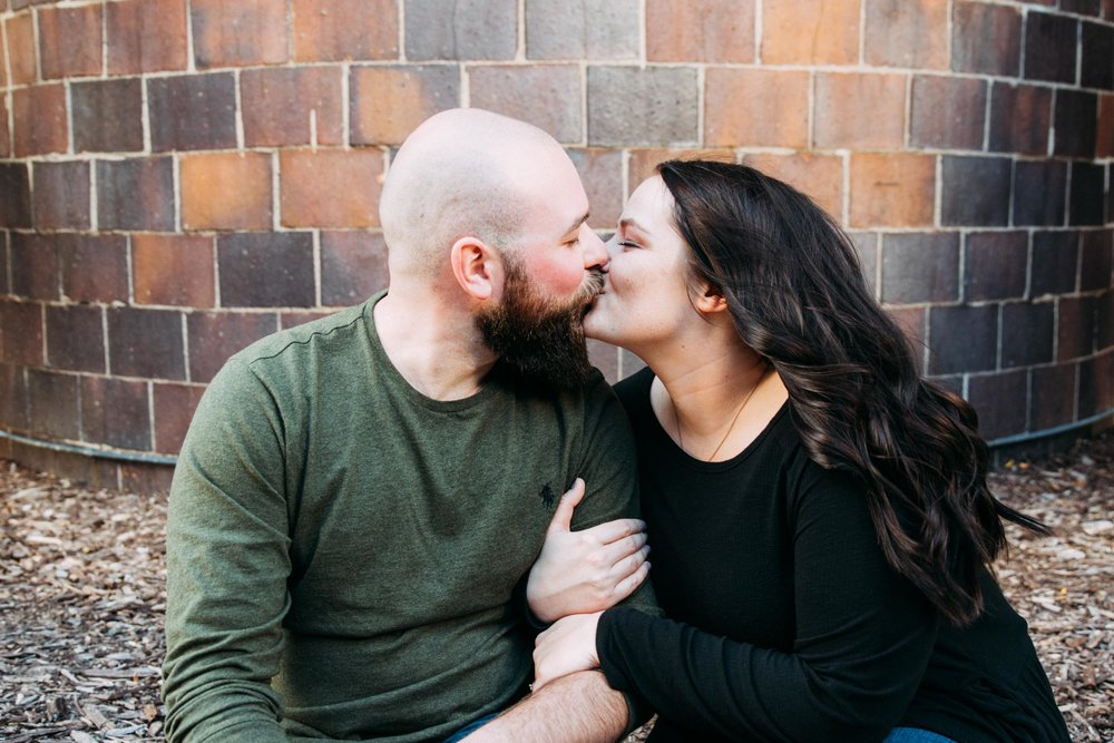 3-Jess_Jeremy_Minneapolis_Engagement_Blog.jpg