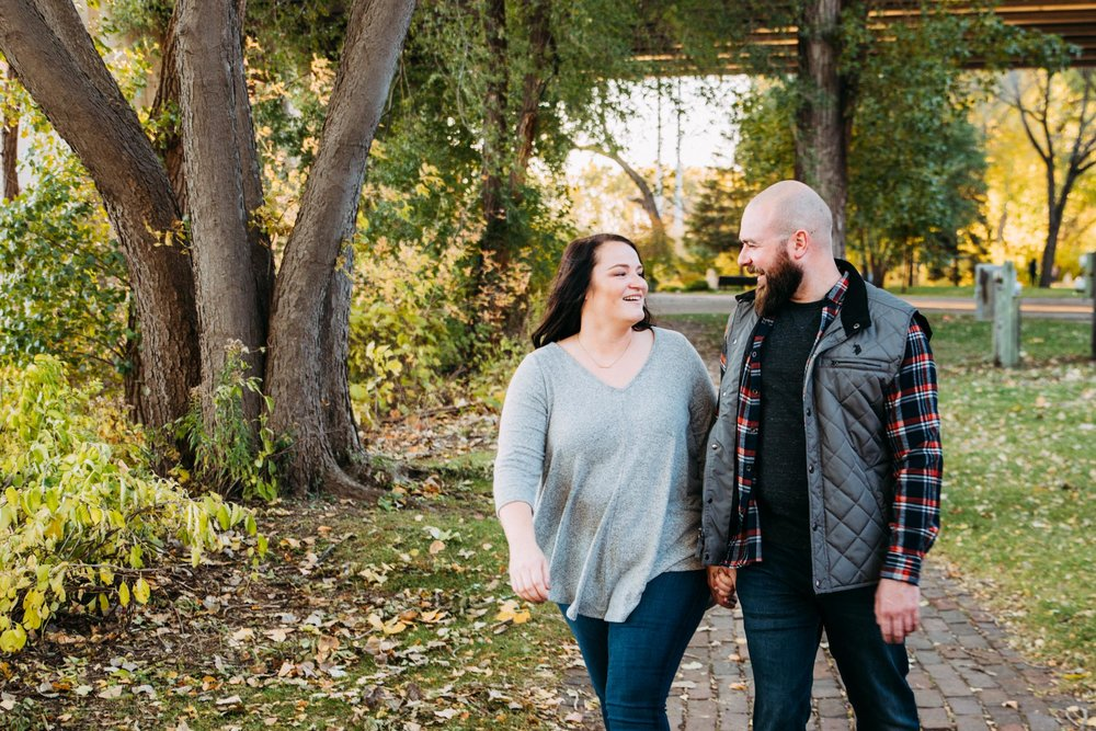 11-Jess_Jeremy_Minneapolis_Engagement_Blog.jpg