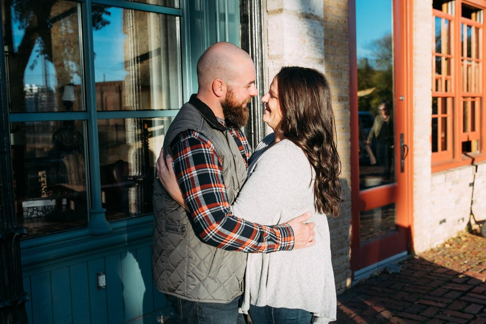 9-Jess_Jeremy_Minneapolis_Engagement_Blog.jpg