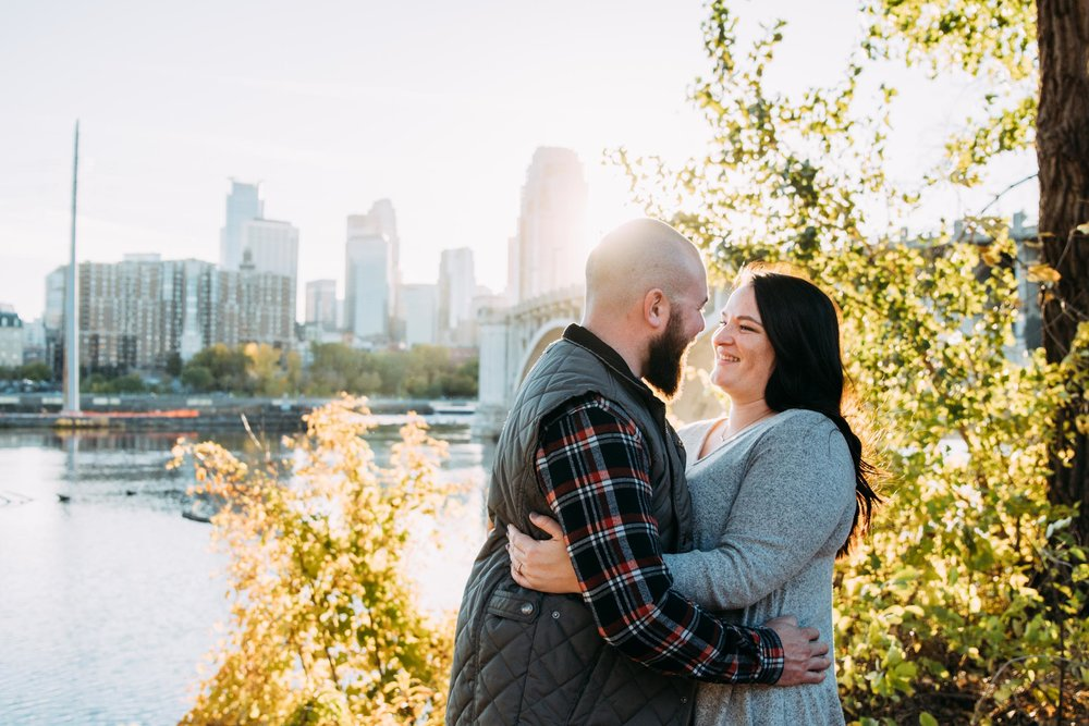 8-Jess_Jeremy_Minneapolis_Engagement_Blog.jpg