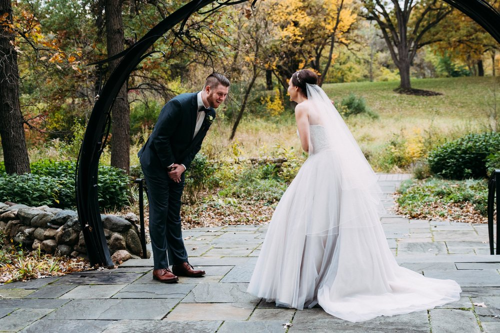 5-Sara_Tom_First_Look_Wedding.jpg