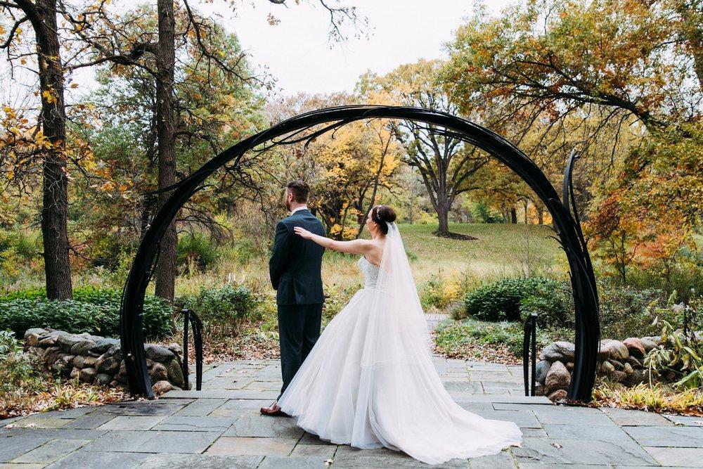 4-Sara_Tom_First_Look_Wedding.jpg