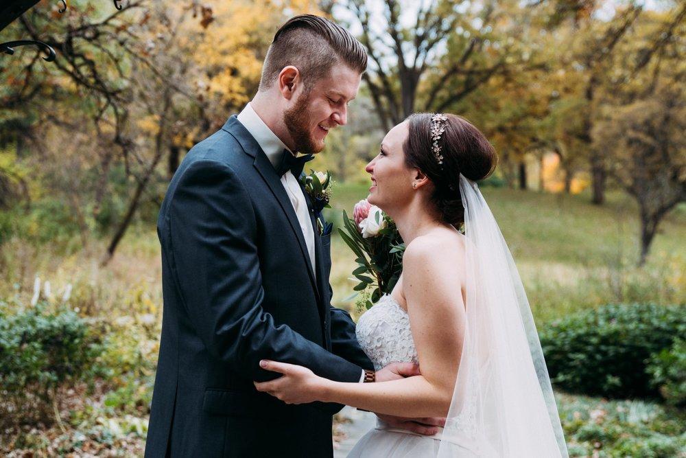 6-Sara_Tom_First_Look_Wedding.jpg