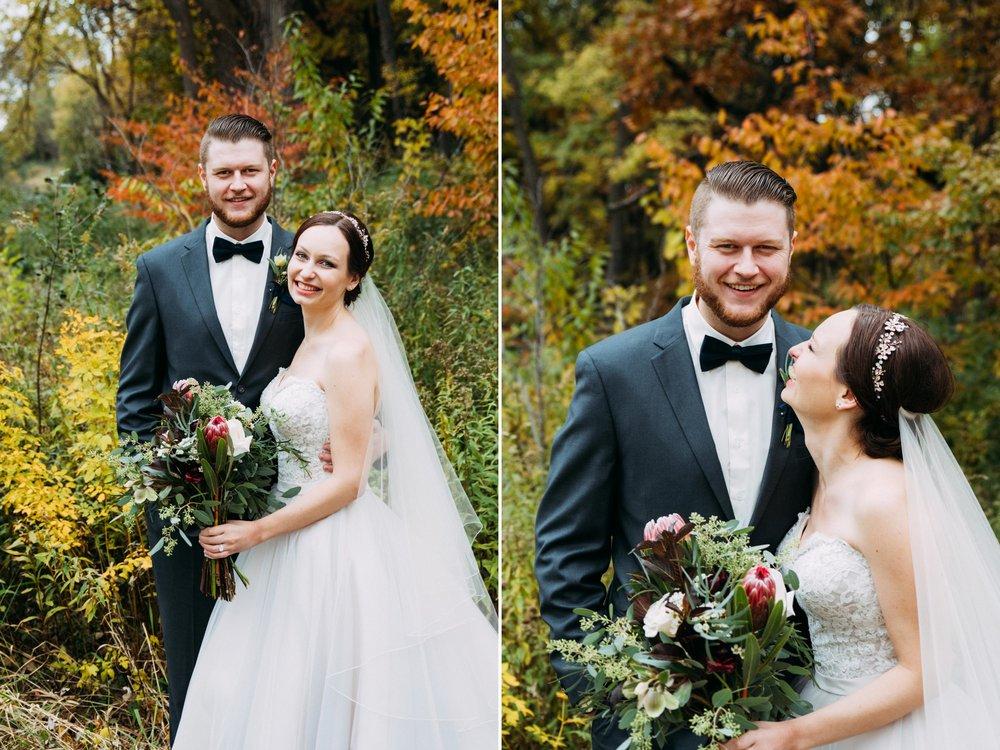 9-Sara_Tom_Bride_Groom_Portraits_Minneapolis_Wedding.jpg