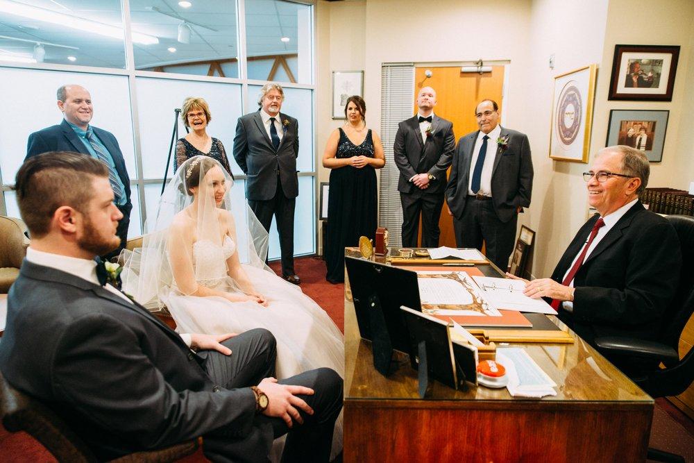 27-Sara_Tom_Minneapolis_Jewish_Wedding.jpg