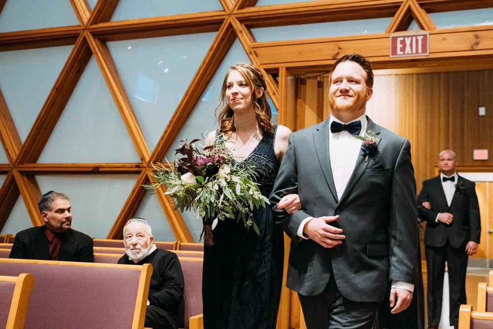 33-Sara_Tom_Minneapolis_Jewish_Wedding.jpg