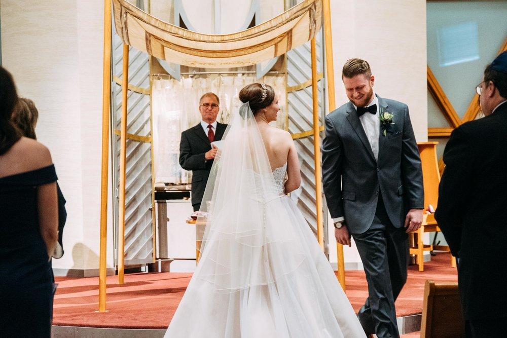 37-Sara_Tom_Minneapolis_Jewish_Wedding.jpg