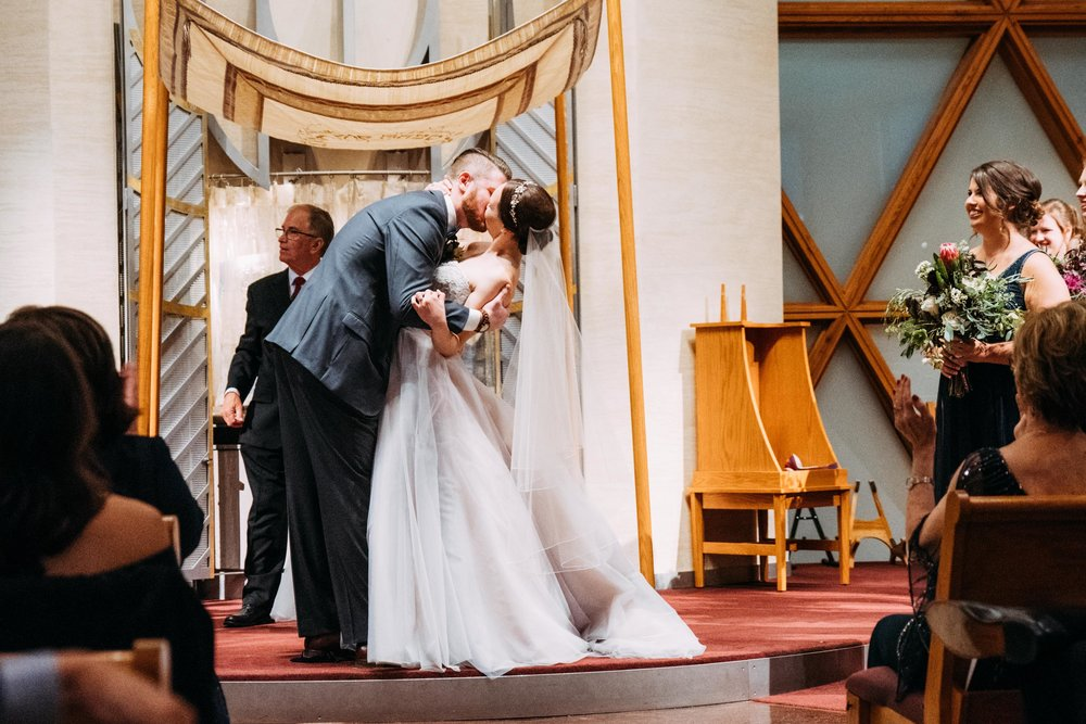 43-Sara_Tom_Minneapolis_Jewish_Wedding.jpg
