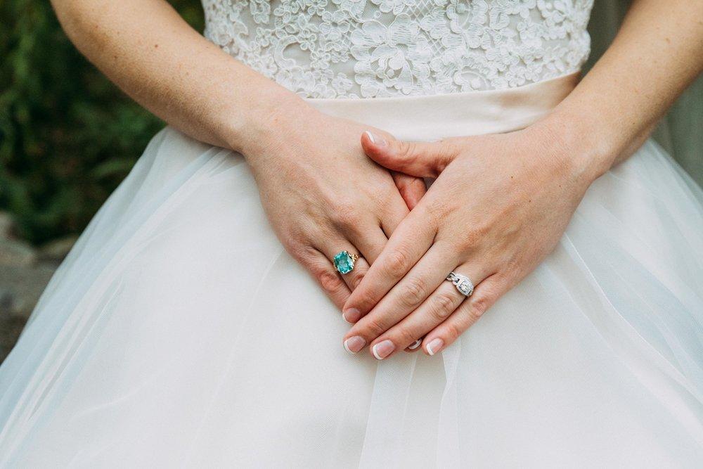 25-Sara_Tom_Details_Minneapolis_Wedding.jpg