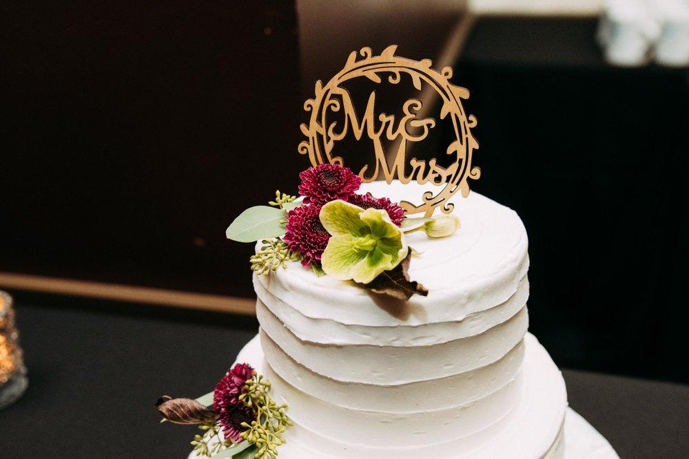 45-Sara_Tom_Minneapolis_Wedding_Reception_Details.jpg
