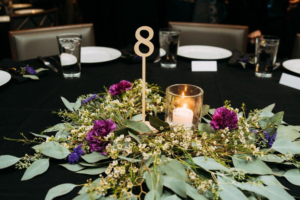 44-Sara_Tom_Minneapolis_Wedding_Reception_Details.jpg