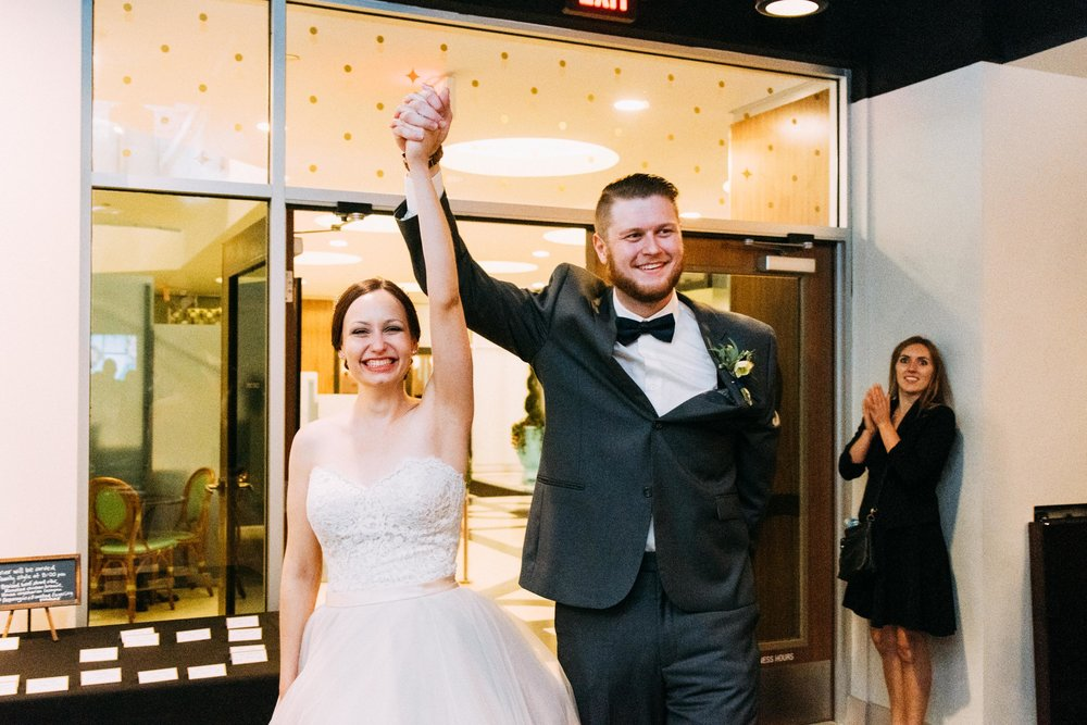 46-Sara_Tom_Minneapolis_Wedding_Reception.jpg