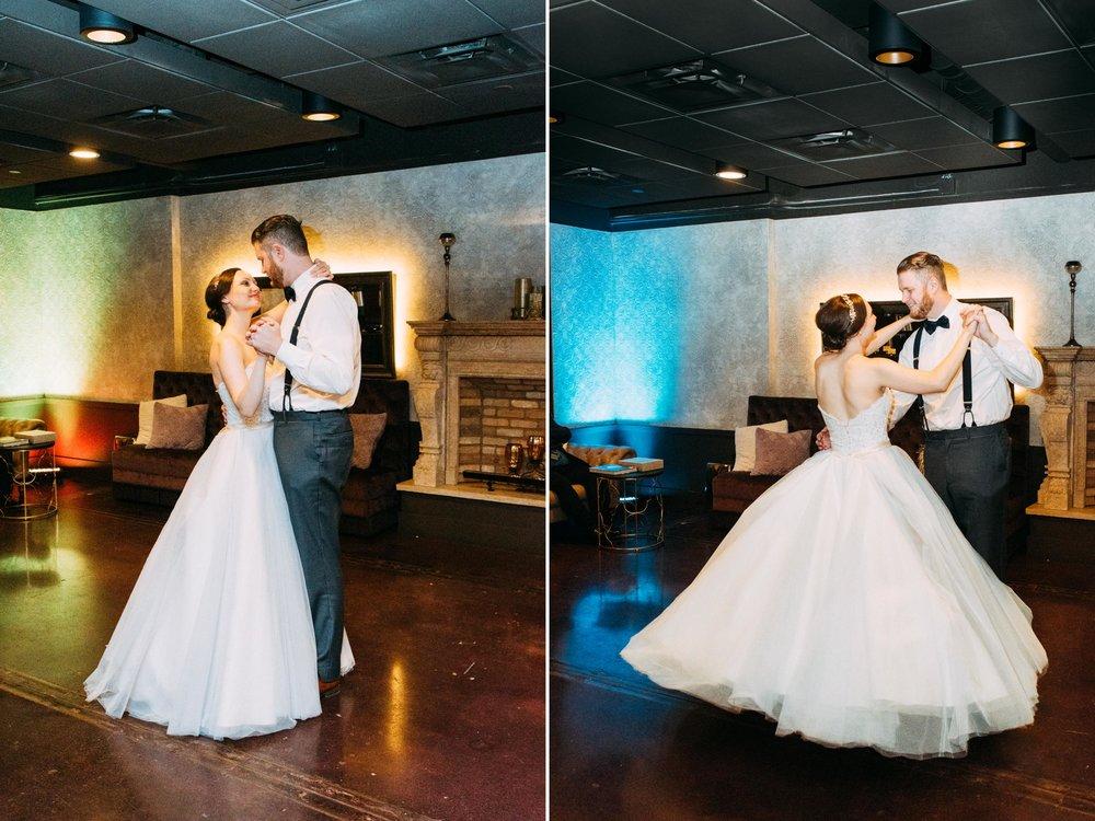 48-Sara_Tom_Minneapolis_Wedding_Reception.jpg