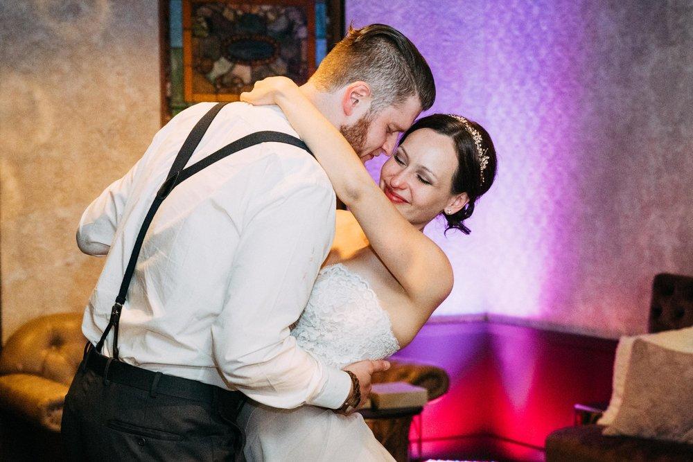 49-Sara_Tom_Minneapolis_Wedding_Reception.jpg