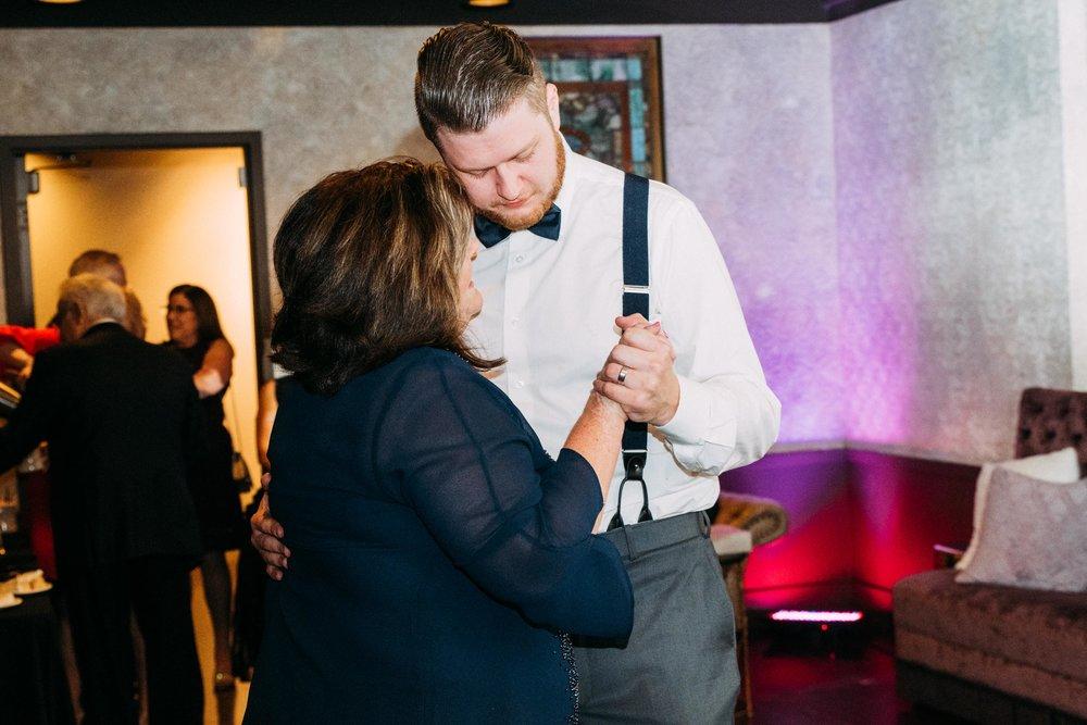51-Sara_Tom_Minneapolis_Wedding_Reception.jpg