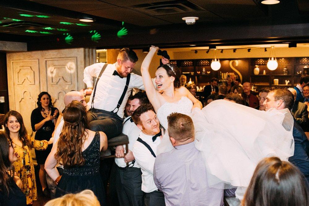 52-Sara_Tom_Minneapolis_Wedding_Reception.jpg