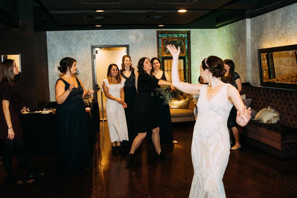 54-Sara_Tom_Minneapolis_Wedding_Reception.jpg