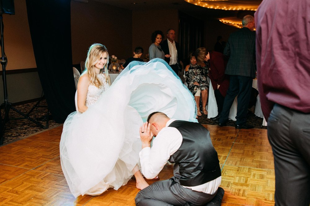 50-KrissyRickyWeddingReception.jpg