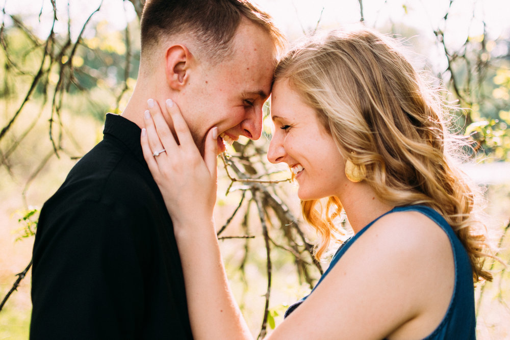 Bryce and Ashley Engagement-25.jpg
