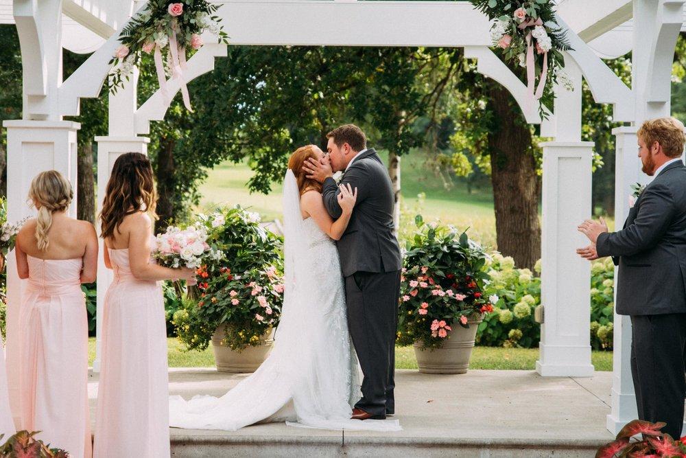 Megan_Zach_Minneapolis_Wedding_Ceremony_Blog-38.jpg
