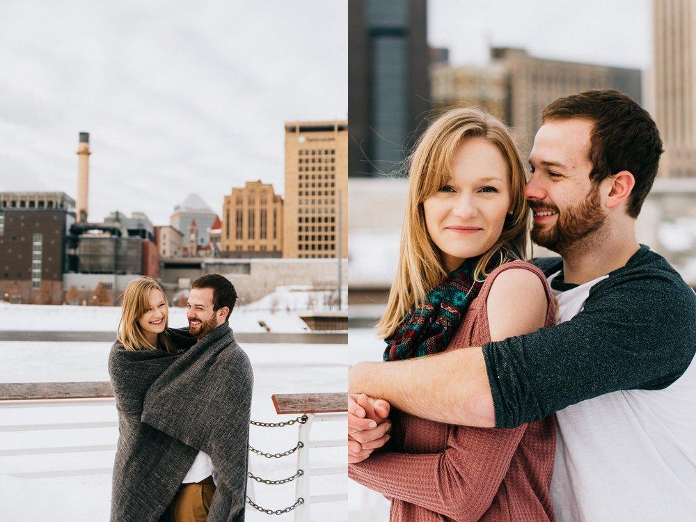 Cody_Mary_Saint_Paul_Winter_Engagement-2.jpg