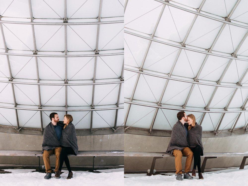 Cody_Mary_Saint_Paul_Winter_Engagement-5.jpg