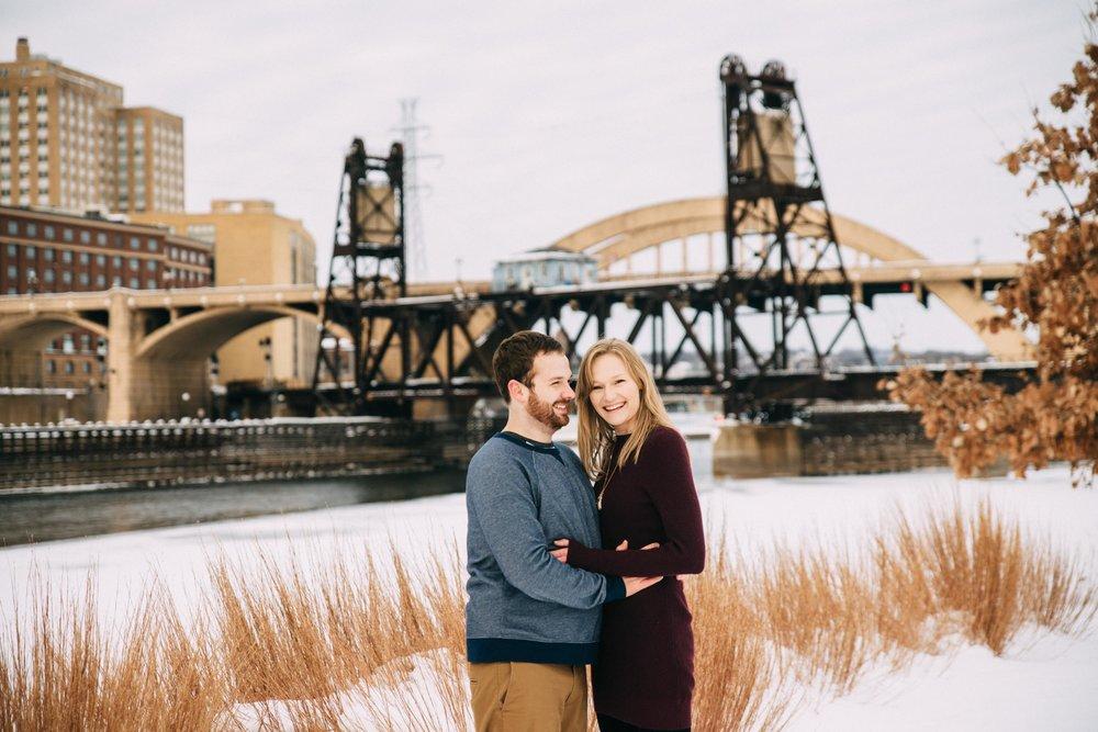 Cody_Mary_Saint_Paul_Winter_Engagement-7.jpg