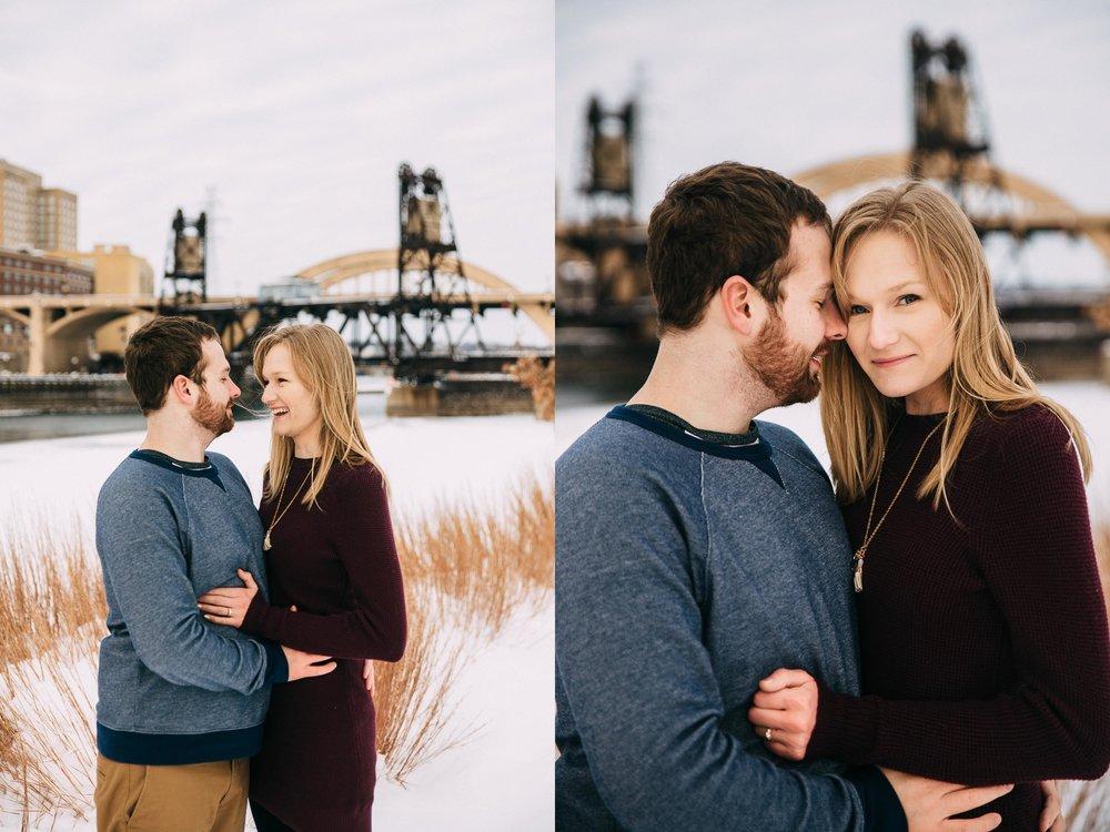 Cody_Mary_Saint_Paul_Winter_Engagement-8.jpg
