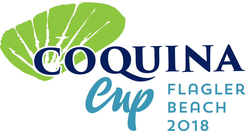 Coquina Cup