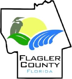 Flagler County Logo.jpg