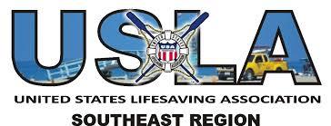 USLA Southeast Region.jpg