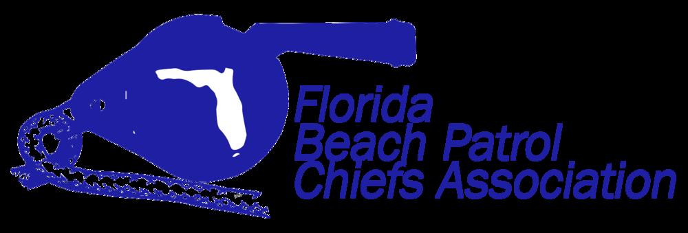 FBPCA-logo-whistle.png