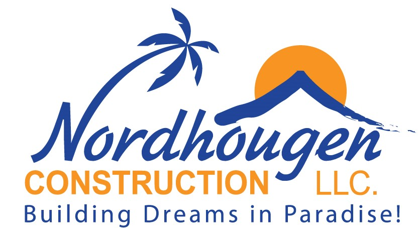 Nordhougen Construction Services