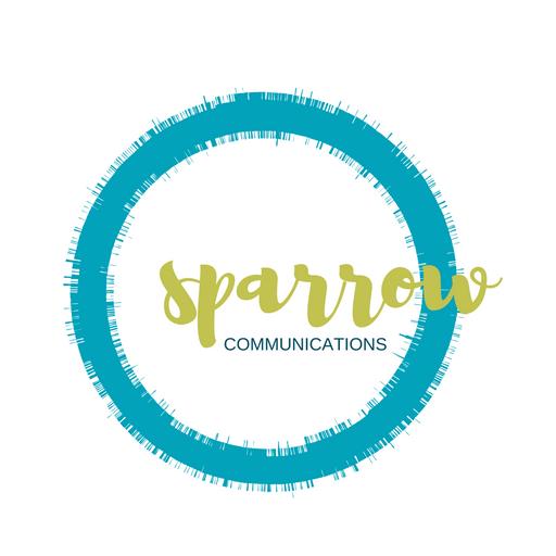2017 Sparrow Logo.png