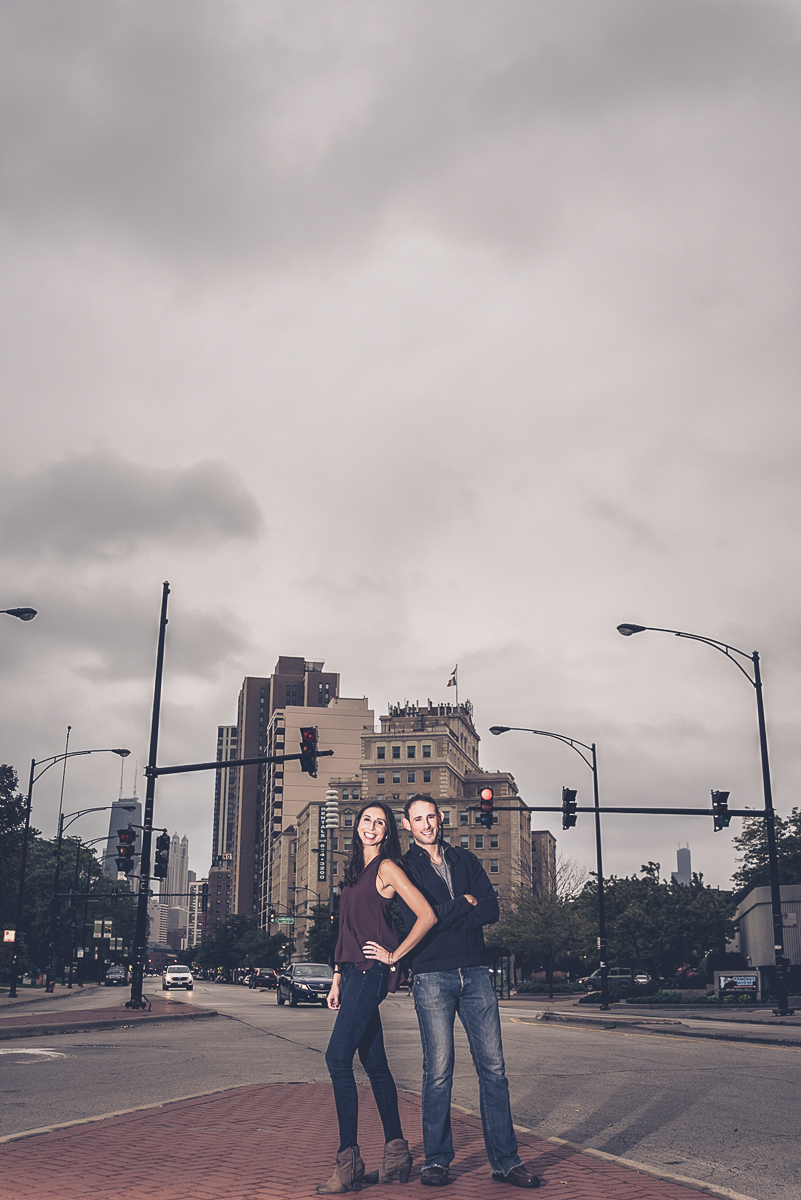Chicago-Wedding-Photographer-ChristopherPaul-Alyson and Elliot-34.jpg