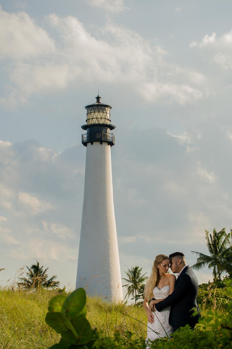 Miami_Bridal-53.jpg