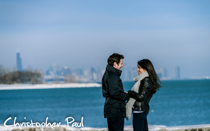 Stephanie&Scott_engagement-1