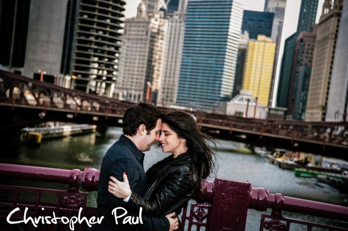 Stephanie&Scott_engagement-125