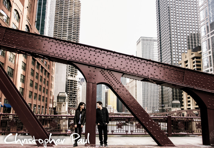 Stephanie&Scott_engagement-128