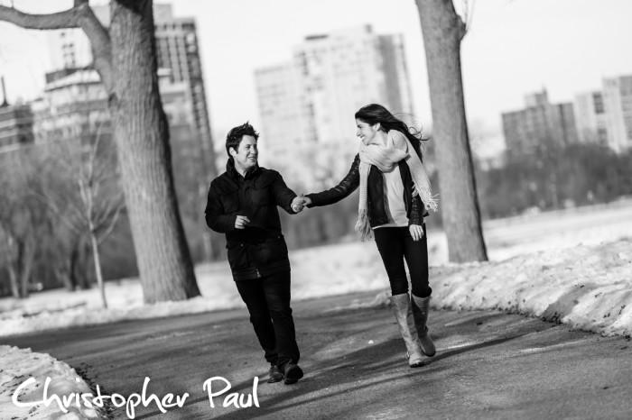 Stephanie&Scott_engagement-24