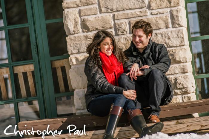 Stephanie&Scott_engagement-28