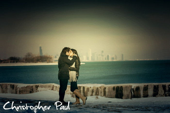 Stephanie&Scott_engagement-7