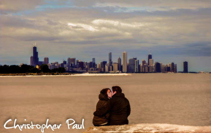 Stephanie&Scott_engagement-88