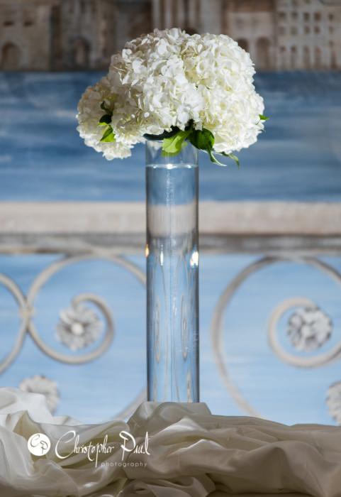 Deptula Florist139
