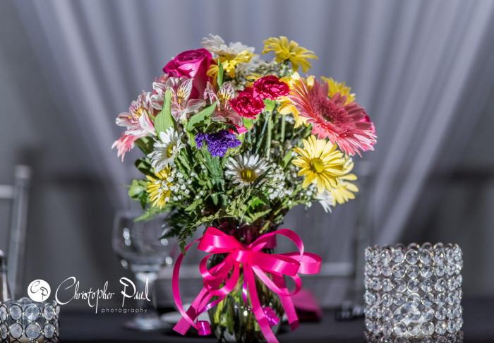 Deptula Florist142