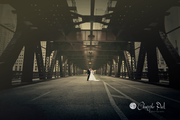 Chicago-Wedding_Photographer-Christopher-Paul-Chris&Kasha-1