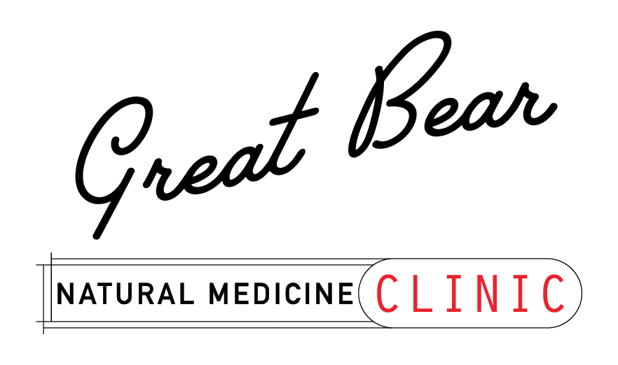 Great Bear Natural Medicine Clinic