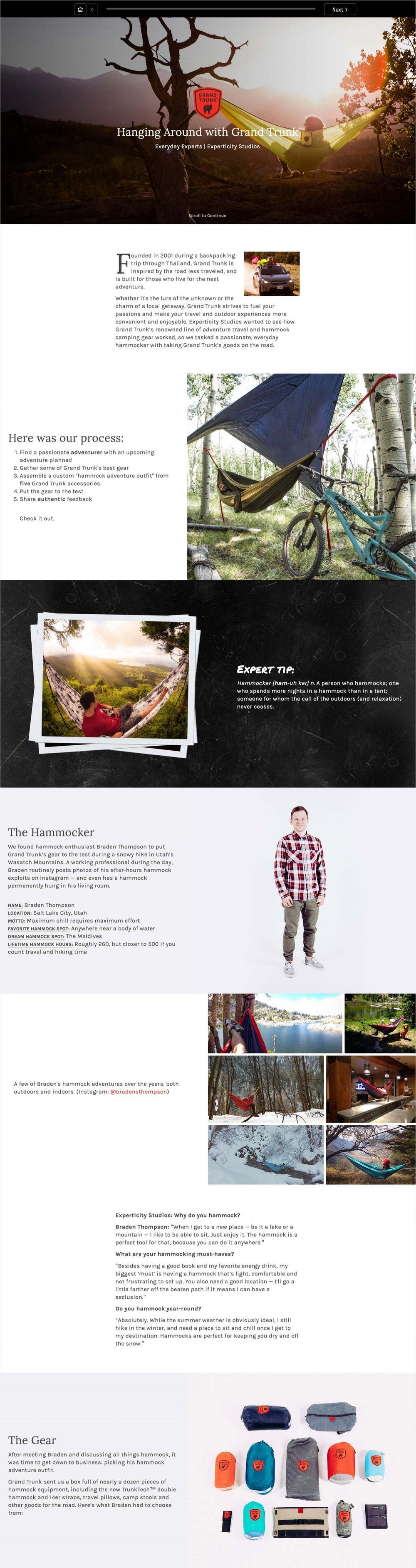 grandtrunk_desktop-1.jpg