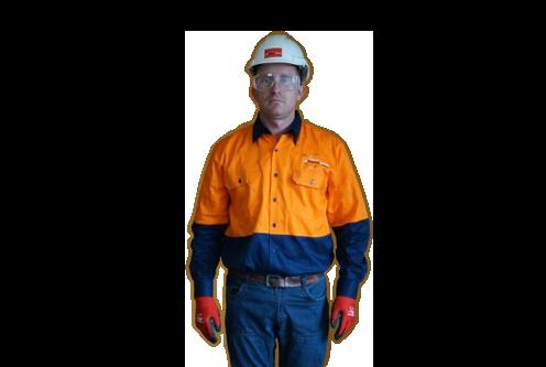 general labourer.png